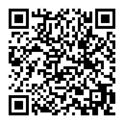 2018第100届中国针棉织品交易会(针织服饰,家纺家居展)