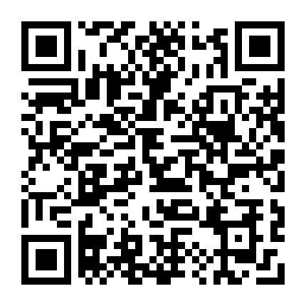 劳保鞋,优质劳保鞋,专销售劳保鞋,联系人:杨经理 13015590933