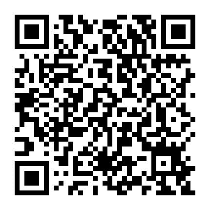 广州库存拉链回收公司13580564560