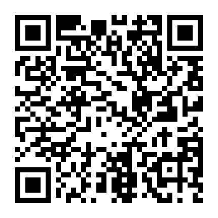2018中国鞋展【官方网站】