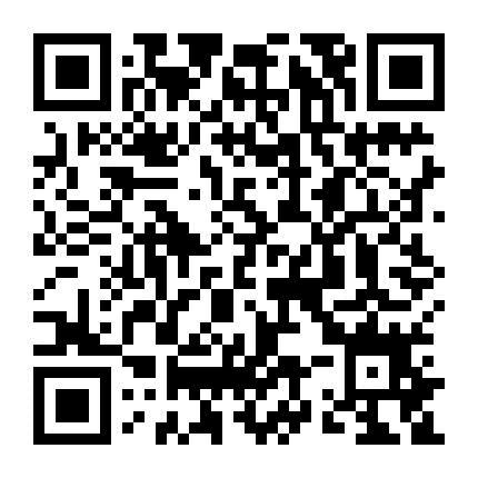 2018上海信息化幼教装备展