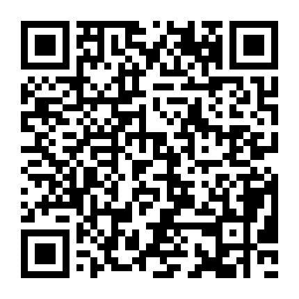 广州健凡服饰专业供应品牌尾货中老年高档女装批发