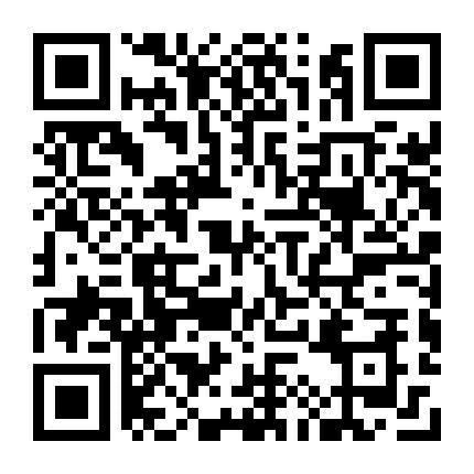 男士牛仔裤价格及图片_广州红太狼厂家批发