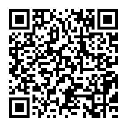 深圳回收库存文化衫 深圳文化衫服装库存处理收购电话