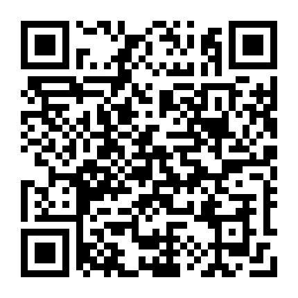 元江涤棉200克广告衫印字玉溪T恤衫批发公司昆明礼赞服饰