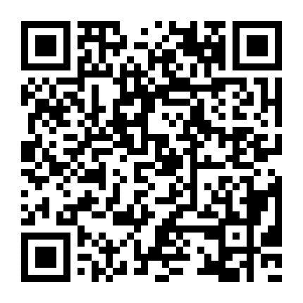 外贸出口越南柬埔寨夏季衣服批发 女式短袖印花T恤 外贸尾货库存清仓 2元地摊货批发